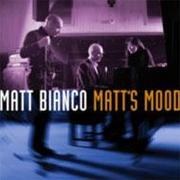 Matt Bianco(BASIA)