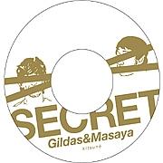 kitsune secret**and more