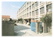 京都市立安寧小学校