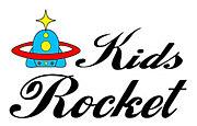 キッズロケット★KIDS ROCKET