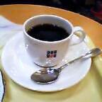 ドトールコーヒーinサンシャイン