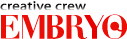 The company of EMBRYO