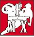 鹿児島MX(モトクロス)&FMX