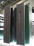 IBMメインフレーム