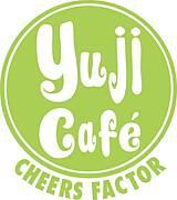WE LOVE YUJI CAFE