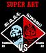 Super Art