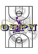 OBPN [岡山県*バスケット]