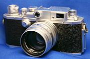 Canon 4Sb