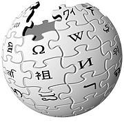 気になったら即wikipedia。