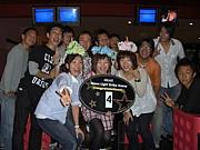 栃木・群馬でオフ会イベント