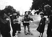 霧島市スケートボード協会