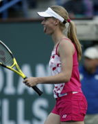 Elena Dementieva (gay only)