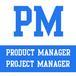 プロジェクトマネージャー