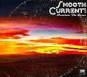smooth current(DJ RYOW)