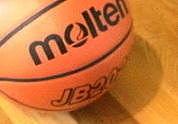 loveバスケ
