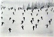 スキー&ショートスキー大好き!