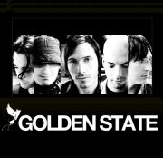 GOLDEN STATE / PALOALTO