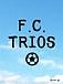 F.C.TRIOS '09