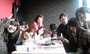 田島★被害者の会