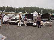 ��E.S.A. Racing��