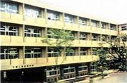 私立千葉工商高等学校