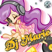 【DJ Marie】応援委員会。