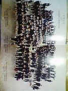 東港中2002卒業生