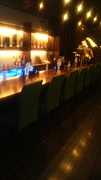 ティファール 【Bar】