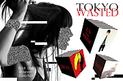 TOKYO WASTED