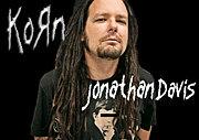 Jonathan Davis (Vo.)
