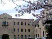 関西学院高等部 1996年卒業生