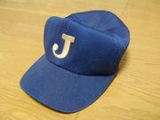 樹徳高等学校野球部