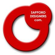 札幌デザイナーズ