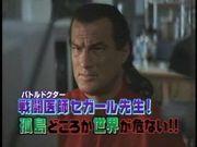[ゲー研] GUNDOGコミュ