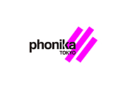 Phonika tokyo