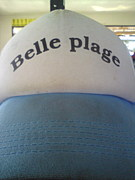 Belle plage(近江舞子南浜)
