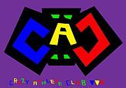 crazy athlete club