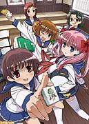 奈良女中卒業生による麻雀大会