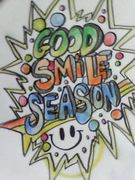 GOOD SMILE SEASON