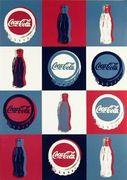 coke-CM*