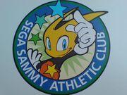 セガサミーBASEBALL CLUB