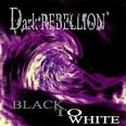 Dark REBELLION
