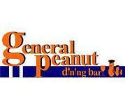general peanut