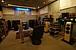 音と映像の専門店 「SOUNDTEC」