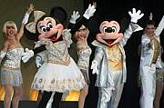 MICKEYMOUSE OUR SHINING STAR