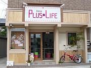 PLUS LIFE
