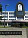 北海道釧路湖陵高校[2011卒]