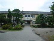 大門町立浅井小学校