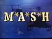 TV版MASHを発売へ。