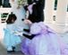 FairyTaleWedding With Babies☆